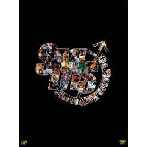 少年メリケンサック デラックス・エディション [DVD]|ggking