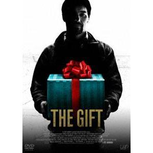 ザ・ギフト [DVD]|ggking