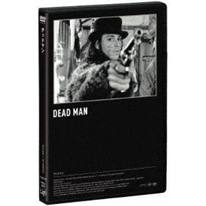 デッドマン [DVD]|ggking