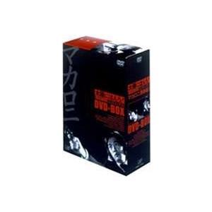 太陽にほえろ! マカロニ刑事編1 DVD-BOX(初回生産限定) [DVD]|ggking