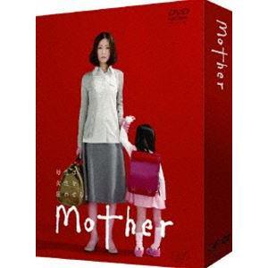 Mother DVD-BOX [DVD]|ggking
