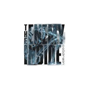 種別:CD coldrain 解説:2008年に、シングル「Fiction」でメジャーデビューを果た...