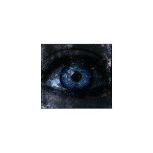 coldrain/THROUGH CLARITY(CD)...