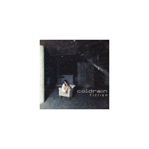 種別:CD coldrain 内容:Fiction/Come awake/I know 販売元:バッ...