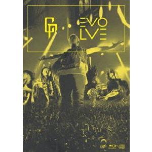 """種別:Blu-ray coldrain 解説:ONE MAN LIVE""""EVOLVE""""ノーカット完全..."""