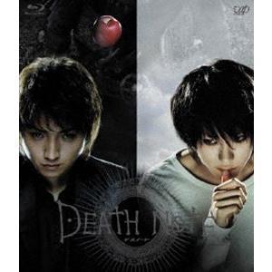 DEATH NOTE デスノート [Blu-ray]|ggking