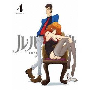 ルパン三世 PART IV Vol.4 [Blu-ray] ggking