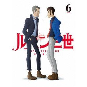 ルパン三世 PART IV Vol.6 [Blu-ray] ggking