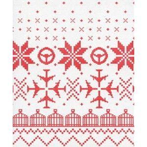 坂本真綾/Maaya Sakamoto Live 2011 in the silence [DVD]|ggking