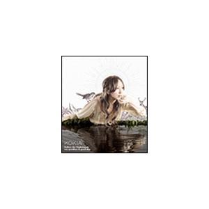 KOKIA / ニンテンドーDS専用ソフト テイルズ オブ イノセンス OPテーマ Follow the Nightingale [CD]|ggking