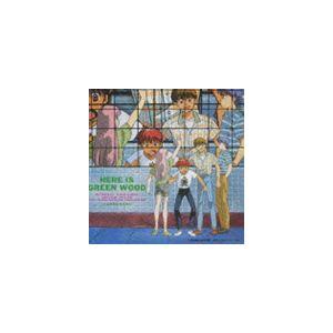 種別:CD (ドラマCD) 解説:2008年7月よりテレビで実写ドラマ化され再び注目を浴びている名作...