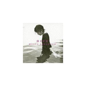 坂本真綾 / DIVE [CD]|ggking