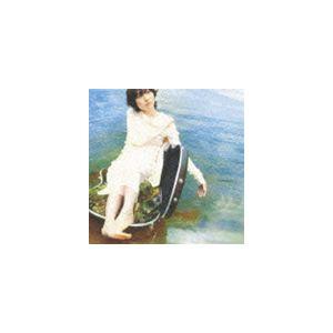 坂本真綾 / 夕凪LOOP [CD]|ggking