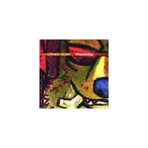 種別:CD 菅野よう子(音楽) 解説:COWBOY BEBOP関連アイテム再発売&旧譜キャンペーン。...