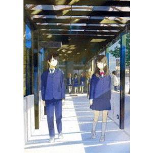 TVアニメ「月がきれい」Blu-ray Disc BOX(初回生産限定版) [Blu-ray]|ggking