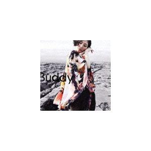 坂本真綾 / TVアニメーション ラストエグザイル 銀翼のファム オープニングテーマ: Buddy(初回限定盤) [CD]|ggking