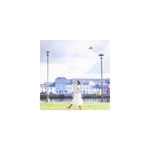 坂本真綾 / TVアニメーション「たまゆら〜hitotose〜」オープニングテーマ: おかえりなさい(初回限定盤) [CD]|ggking