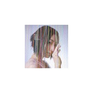坂本真綾 / コードギアス 亡国のアキト 主題歌: モアザンワーズ(初回限定盤/CD+DVD) [CD]|ggking