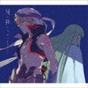 藍井エイル / 星が降るユメ(期間生産限定盤/CD+DVD) [CD]|ggking