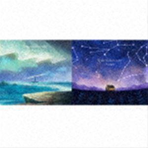 Aimer / 星の消えた夜に(完全生産限定盤/2CD+Blu-ray) [CD]|ggking