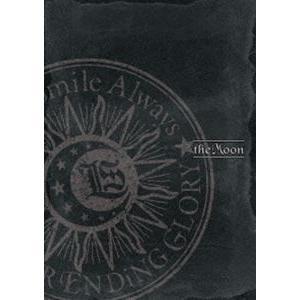 LiSA/LiVE is Smile Always -NEVER ENDiNG GLORY- at YOKOHAMA ARENA[the Moon] [Blu-ray]|ggking