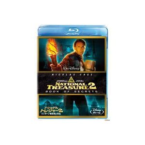 種別:Blu-ray ニコラス・ケイジ ジョン・タートルトーブ 解説:ニコラス・ケイジ主演で贈る、ス...