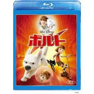 ボルト [Blu-ray]|ggking