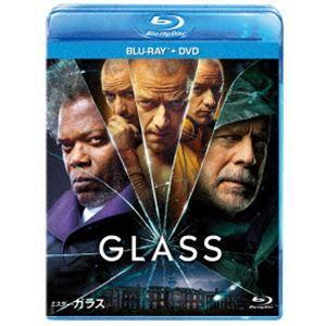 ミスター・ガラス ブルーレイ+DVDセット [Blu-ray]|ggking