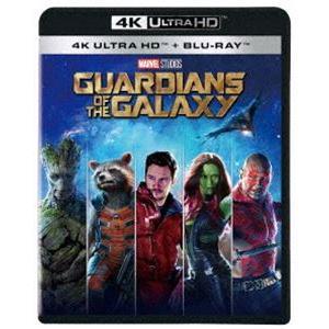 ガーディアンズ・オブ・ギャラクシー 4K UHD [Ultra HD Blu-ray]|ggking