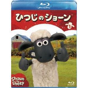 ひつじのショーン(1) [Blu-ray]|ggking