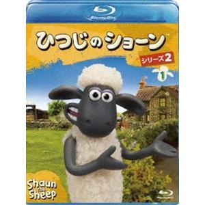 ひつじのショーン シリーズ2(1) [Blu-ray]|ggking