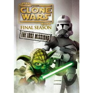 種別:DVD マット・ランター 解説:アナキン・スカイウォーカーを中心にジェダイ率いる共和国軍は、銀...