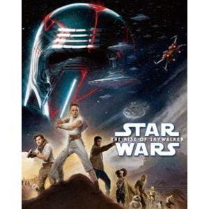 スター・ウォーズ/スカイウォーカーの夜明け 4K UHD MovieNEX [Ultra HD Blu-ray]|ggking