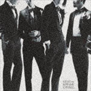 ゲスの極み乙女。 / オトナチック/無垢な季節(通常盤) [CD] ggking