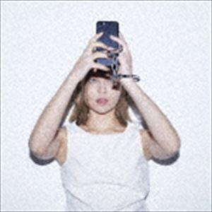 ゲスの極み乙女。 / 戦ってしまうよ(通常盤) [CD]|ggking