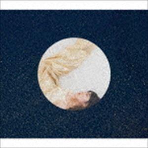 あいみょん / 満月の夜なら [CD]|ggking