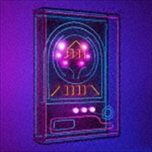 ゲスの極み乙女。 / 好きなら問わない(通常盤) [CD] ggking