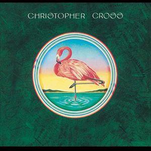 種別:CD クリストファー・クロス 解説:デビュー・アルバムにして、世界中を魅了したハイトーン・ヴォ...