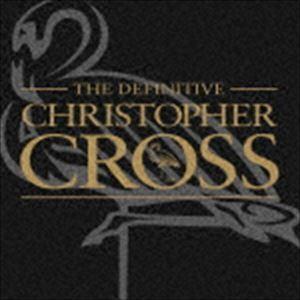 種別:CD クリストファー・クロス 解説:一世を風靡した『南から来た男』から『バック・オブ・マインド...