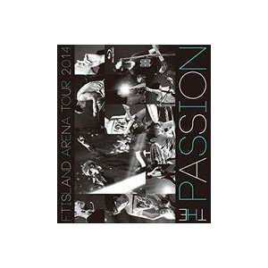 FTISLAND/ARENA TOUR 2014 -The Passion- [Blu-ray]|ggking