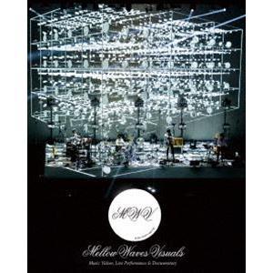 Mellow Waves Visuals [Blu-ray]|ggking