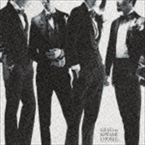ゲスの極み乙女。 / オトナチック/無垢な季節(初回限定盤/CD+DVD) [CD] ggking