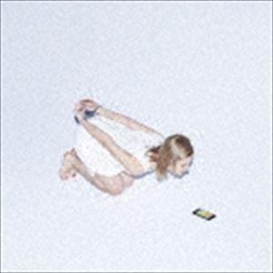 ゲスの極み乙女。 / 戦ってしまうよ(初回限定盤/CD+DVD) [CD]|ggking