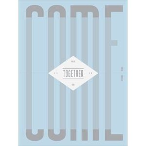 CNBLUE/COME TOGETHER TOUR(完全初回生産限定) [DVD]|ggking