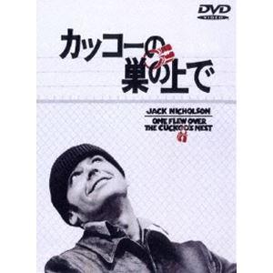 カッコーの巣の上で [DVD]|ggking