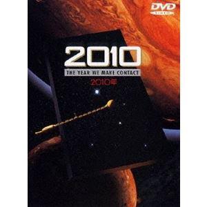2010年 [DVD]|ggking