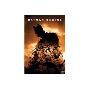 バットマン ビギンズ [DVD]|ggking