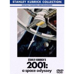 2001年宇宙の旅 [DVD]|ggking