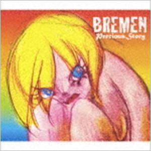 種別:CD BREMEN 解説:日本におけるエクレクティック・ミュージックの旗手として頭角を現してき...