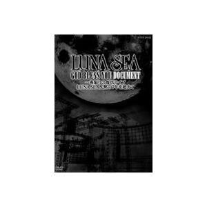 LUNA SEA/NHK-DVD 一夜限りの復活ライブ LUNA SEA沈黙の7年を超えて [DVD]|ggking